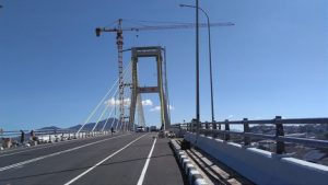 cable-stay-bridge-1